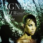 All I Want I You (CDS)