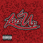 Machine Gun Kelly - Lace Up (Deluxe)