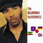 The Headphone Masterpiece CD2
