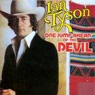 One Jump Ahead Of The Devil (Vinyl)