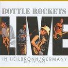 Live Heilbronn Germany CD1