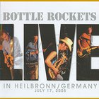 Live Heilbronn Germany CD2