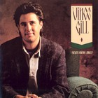Vince Gill - I Never Knew Lonely