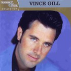 Vince Gill - Platinum & Gold Collection