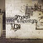 Grooves & Messages: The Greatest Hits Of War CD1