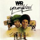 WAR - Youngblood (Vinyl)