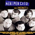Uno Indonesia
