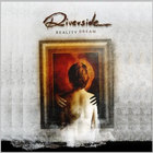 Riverside - Reality Dream (Live) CD1
