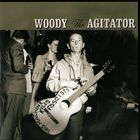 My Dusty Road: The Agitator CD3