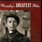 My Dusty Road: Woody's Greatest Hits CD1