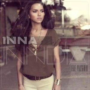 INNdia (CDS)