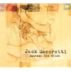 Jack Savoretti - Between The Minds
