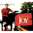 Jim Brickman - Joy