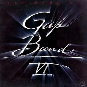 Strike A Groove (vinyl)