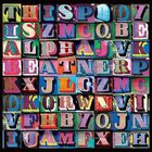 This Is Alphabeat CD1