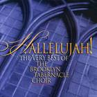 The Brooklyn Tabernacle Choir - Hallelujah!