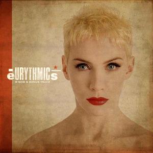 B-Side & Bonus Track CD1