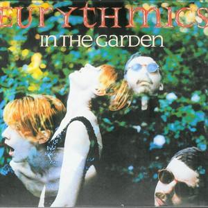 In The Garden (Remastered 2005)