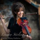 Lindsey Stirling - Electric Daisy Violin (CDS)