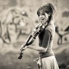 Lindsey Stirling - Shadows (CDS)
