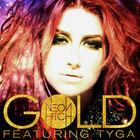 Gold (Feat. Tyga) (CDS)