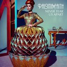 Paloma Faith - Never Tear Us Apart (CDS)