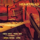 Heartplay (With Antonio Forcione)
