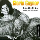 Gloria Gaynor - I Am What I Am (Vinyl)