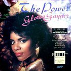 Gloria Gaynor - The Power Of Love