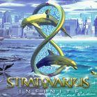 Stratovarius - Infinite (Limited Edition) CD2