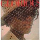 Gloria Gaynor - Glorious (Vinyl)