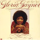 Gloria Gaynor - I've Got You (Vinyl)