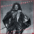 Gloria Gaynor - I Have A Right (Vinyl)