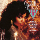 Gloria Gaynor - The Heat Is On (Remastered 1992)