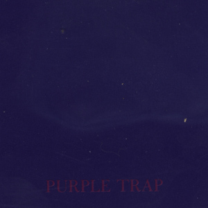 Purple Trap CD2