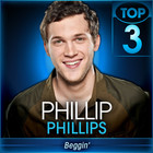 Phillip Phillips - Beggin' (American Idol Performance)