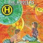 Hooterization A Retrospective