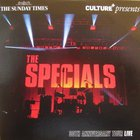 The Specials - 30Th Anniversary Tour Live