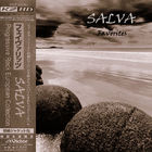 Salva - Favorites (Japanese Edition)