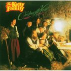 The Kelly Family - Christmas All Year (Vinyl)