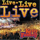 The Kelly Family - Live Live Live CD1
