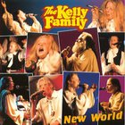 The Kelly Family - New World