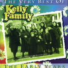 The Kelly Family - The Very Best Of The Early Years (Vinyl)