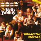 The Kelly Family - Wonderful World! (Vinyl)
