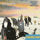 Mekons - Retreat From Memphis