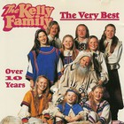The Kelly Family - The Very Best Over 10 Years