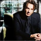 Rick Springfield - The Day After Yesterday