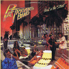 Pat Travers - Heat In The Street (Vinyl)