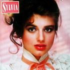 Snapshot (Vinyl)