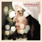 Christina Perri - A Very Merry Perri Christmas (EP)